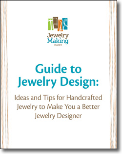 Jewelry Design Tips To Be A Better