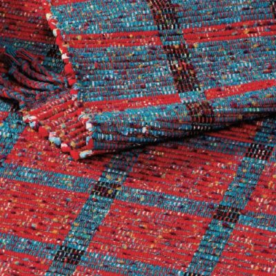 Free Weaving Patterns and Drafts You'll