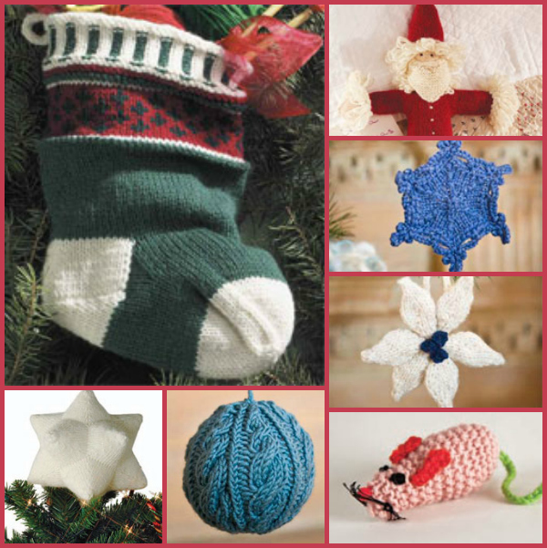 Knitting Gifts & Gifts for Knitters